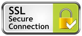SSL Certficate installation