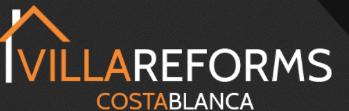 Reforms Costa Blanca