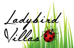 ladybird Villas