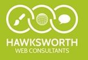Hawksworth Web Consultants