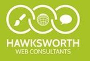 Hawksworth Web Consultants