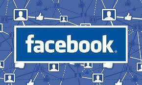 Hawksworth web consultants Facebook